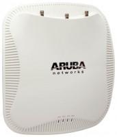 Aruba Networks AP-114