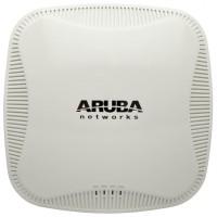 Aruba Networks AP-115