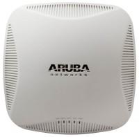 Aruba Networks AP-225