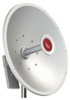 MikroTik MTAD-30
