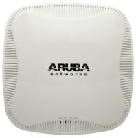 Aruba Networks IAP-115