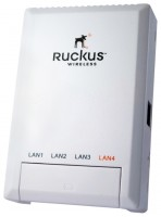 Ruckus ZoneFlex 7025