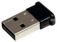 StarTech.com USBBT1EDR2