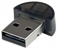 StarTech.com USBBT2EDR2