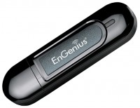 EnGenius EUB600