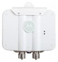 Motorola AP-6562 (66030)