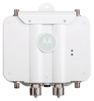 Motorola AP-6562 (66040)