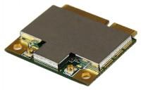 StarTech.com MPEX300WN2X2