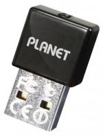 Planet WNL-U556M