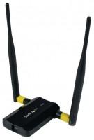 StarTech.com USB300WN2X2D