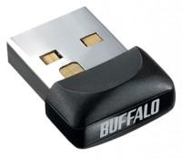 Buffalo WLI-UC-GNM