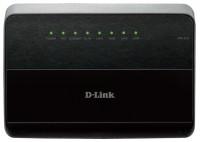 D-link DIR-615/A/N1