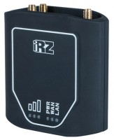IRZ RL11w