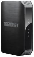 TRENDnet TEW-813DRU