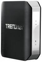 TRENDnet TEW-815DAP