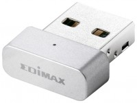 Edimax EW-7711MAC
