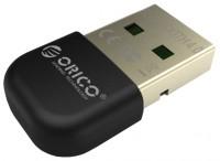 ORICO BTA-403