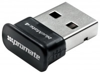 Promate BlueMate.4