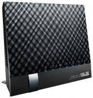 ASUS RT-AC56S