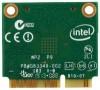 Intel 7260HMWANG