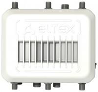 Eltex WOP-12ac