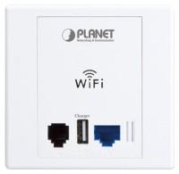 Planet WNAP-W2200