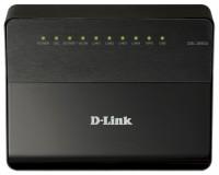 D-link DSL-2650U/B1A/T1A