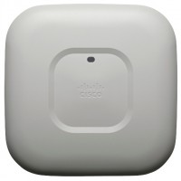 Cisco AIR-CAP1702I