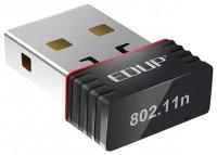 EDUP EP-N8508