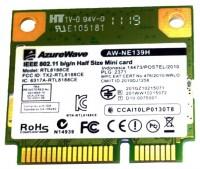 AzureWave AW-NE139H