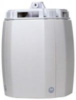 Motorola AP-7181
