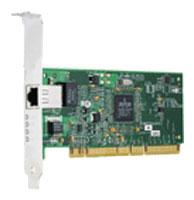 Lenovo NetXtreme 1000 T+ 73P4101