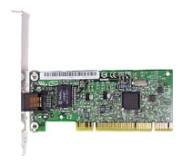 Intel PWLA8391MT