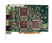 Intel PILA8472