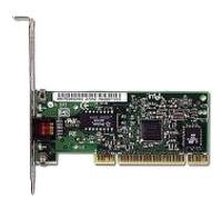 Intel 8460/B