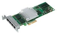 Intel EXPI9404PTL