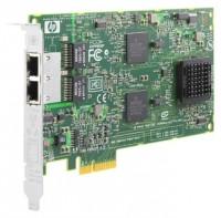 HP NC380T