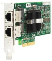 HP NC360T