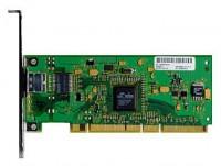 HP NC7770