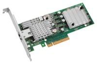 Intel E10G41AT2