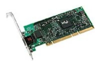 Intel PWLA8490XT