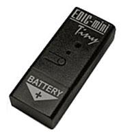 Edic-mini Tiny B21-300h