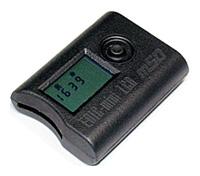 Edic-mini LCD mSD