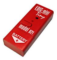 Edic-mini Tiny B21-600h