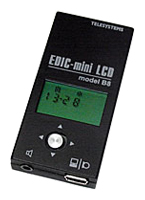 Edic-mini LCD B8-600h