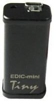 Edic-mini TINY A31-600h