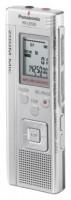 Panasonic RR-US550