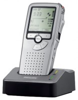 Philips Pocket Memo 9500