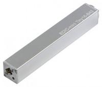Edic-mini Tiny16 B43-300h