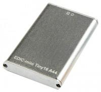 Edic-mini Tiny16 A44-600h